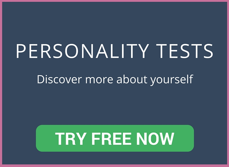 what is your communication style. Free personality test